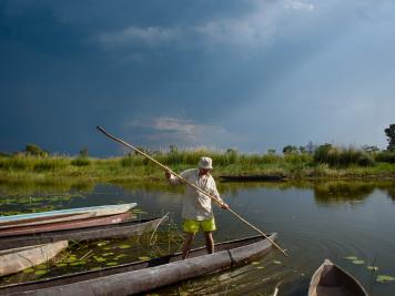 Reise 047-Quer durch Afrika - Marion und Daniel - Geschichten von unterwegs. Foto by Daniel Kempf-Seifried-64