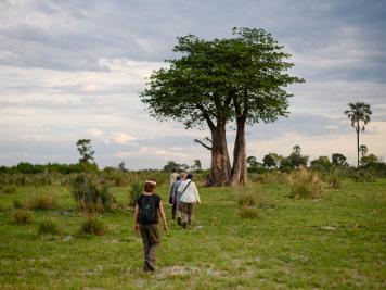 Reise 047-Quer durch Afrika - Marion und Daniel - Geschichten von unterwegs. Foto by Daniel Kempf-Seifried-72
